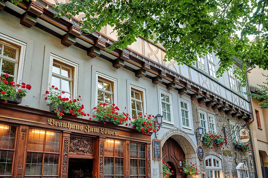 Muehlhausen-Brauhaus-zum-Loewen-Eingang-3.jpg