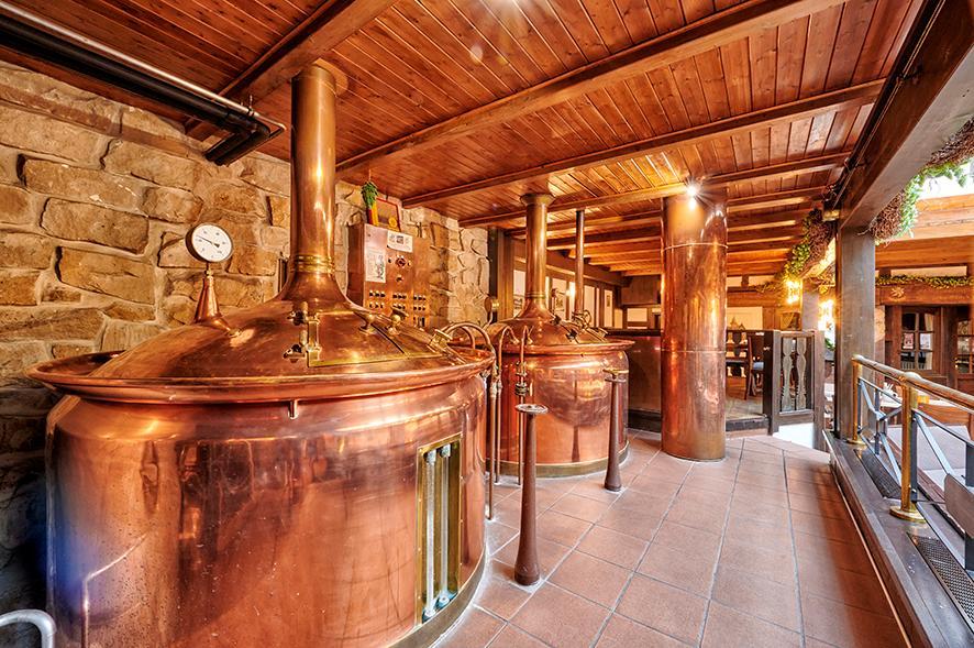 Muehlhausen-Brauhaus-zum-Loewen-Brauerei.jpg