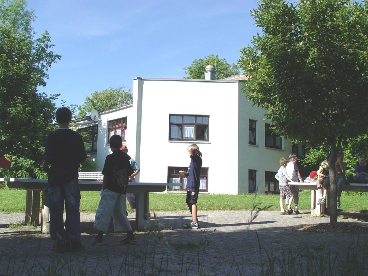 Jugendherberge-Mühlhausen.jpg