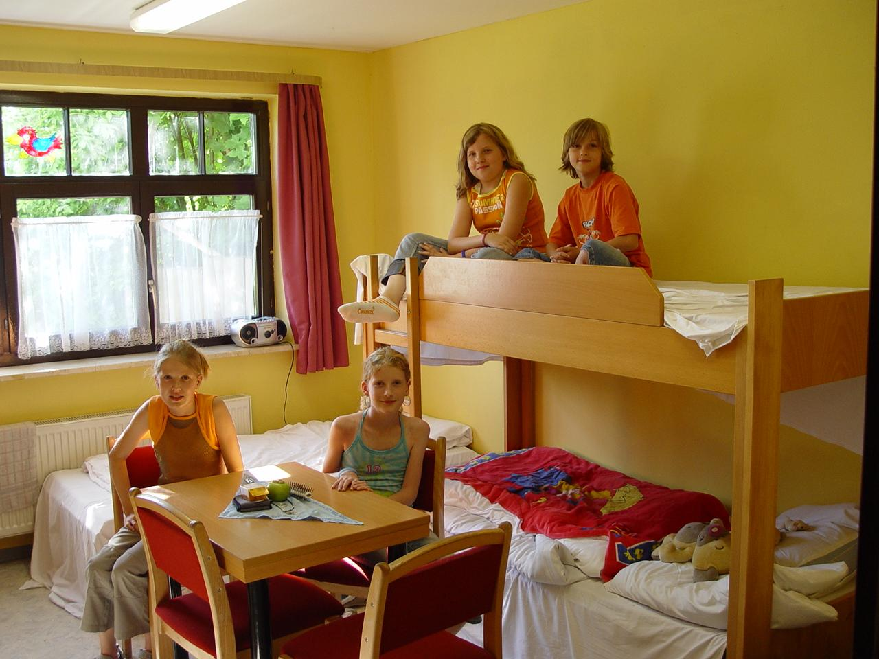 Jugendherberge-Mühlhausen-Zimmer.jpg