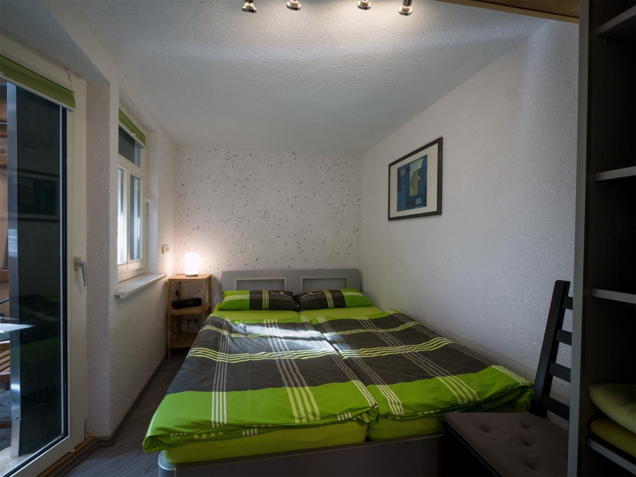 Bett-RPfützenreuter.jpg