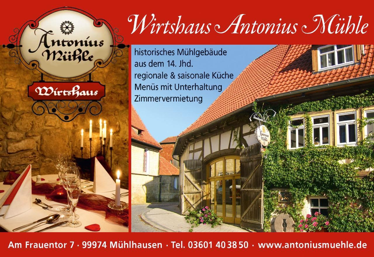05 Antoniusmühle Anz 1395x96.jpg