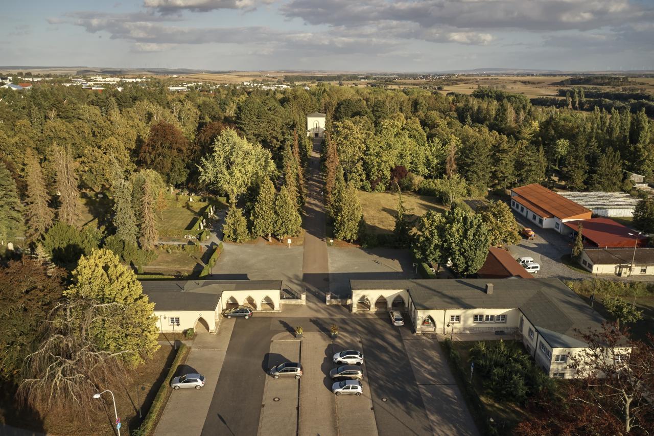 Friedhof-05 1.jpg -Mühlhausen