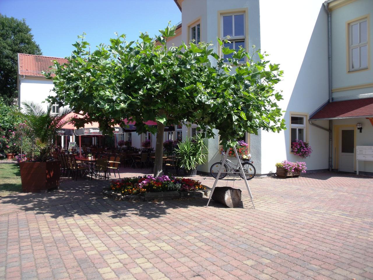 Biergarten v. Puschkinhaus (Cindy Michael TI Mühlhausen).jpg