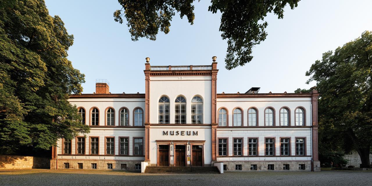 Museum.jpg - Mühlhausen